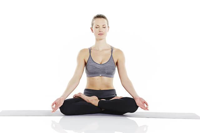 Comment choisir une brassière de fitness   45897464f37