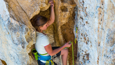 thub_assurage_alpinisme_simond.png