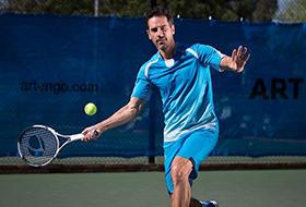 joueur-tennis