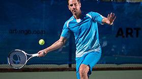 fr_image_joueur_tennis_artengo.jpg
