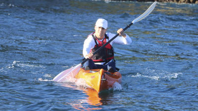 kayak_rk500-1_itiwit8362055tci_scene_005.jpg-1_-1xoxar.jpg
