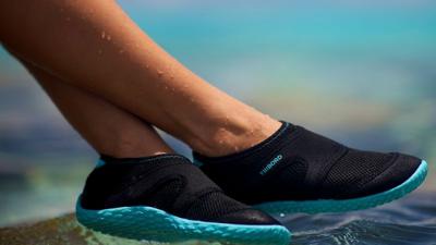 comment_choisir_ses_chaussures_deau.png
