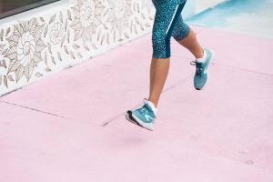 Chaussettes Kalenji Decathlon Running Jogging