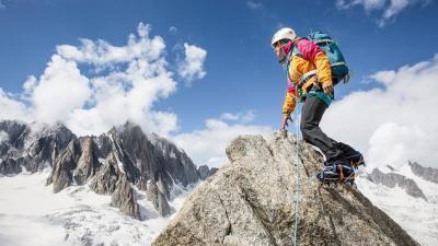 thub-alpinisme_lepiney_simond_20168320460tci_scene_61.jpg-1_-1xoxar_1.jpg