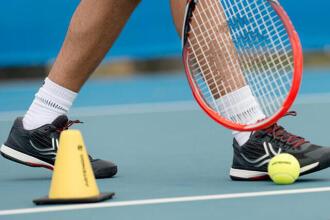 Comment choisir ses chaussures de tennis ?