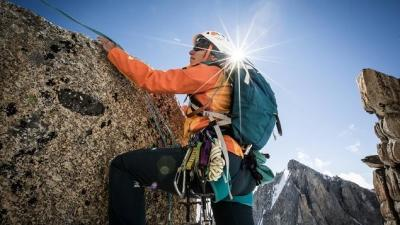 thub_alpinisme_lepiney_simond_20168386971tci_scene_93.jpg-1_-1xoxar.jpg