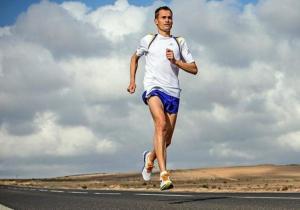 tee-shirt-running