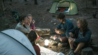 fr_thumb_camping_tente_quechua_1.jpg