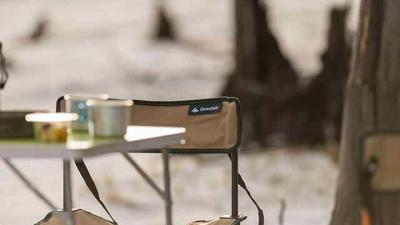 comment-choisir-une-assise-de-camping-fauteuil-ou-chaise.jpg