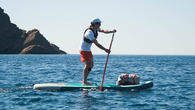 pagaie_stand_up_paddle_itiwit_mobile.png