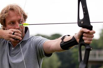 Comment choisir des flèches pour le tir à l'arc ?