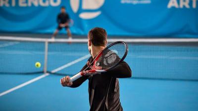 fr_bg_match_tennis_artengo_0_1.jpg