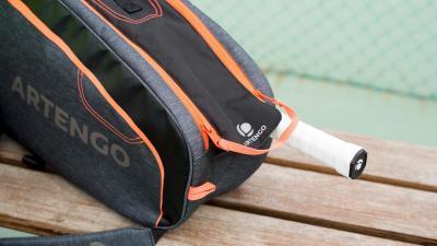nl_sporttas_tennis_artengo.jpg