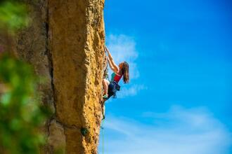 klimmen-zekeringstechnieken-abseilen