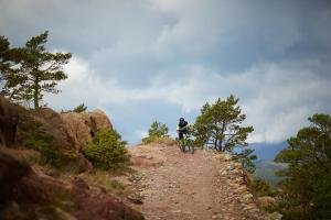 geslaagde-mountainbiketocht-btwin