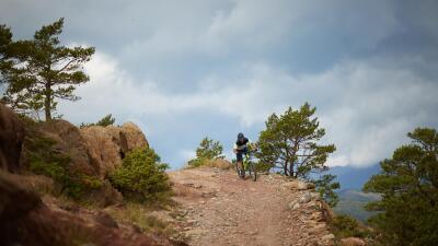 nl_bg_geslaagde_mountainbiketocht_btwin_2.jpg