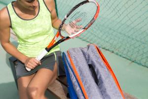 Balans racket