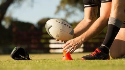 fr_bg_choisir_ballon_rugby_kipsta_1.jpg