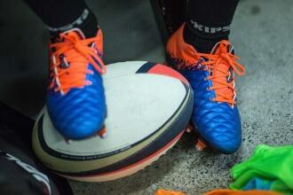 Comment choisir ses chaussures de rugby ?