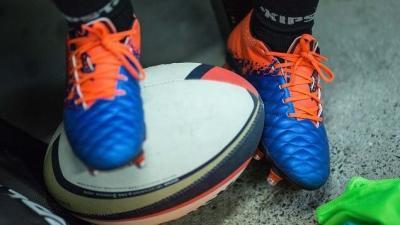 fr_bg_choisir_chaussures_rugby_kipsta_0_1.jpg