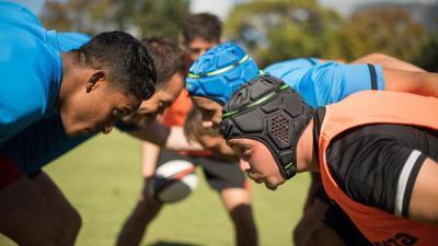 fr_bg_choisir_protection_rugby_kipsta_1.jpg