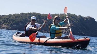fr-pourquoi-choisir-kayak-fr_1.jpg