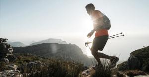nl-header-fast-hiken-quechua