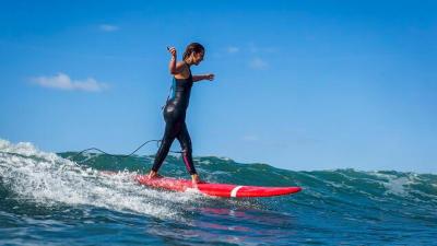 fr_bg_petites_vagues_surf_olaian_2_1.jpg