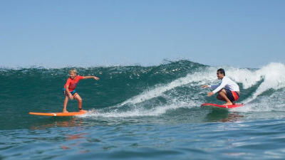fr_bg_regles_priorites_surf_2_1.jpg