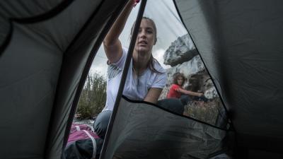 fr_tb_condensation_tente_quechua.jpg