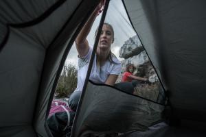 condens_tent_quechua