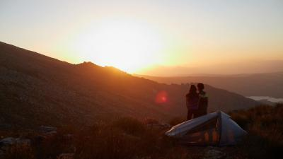 nl_tb_drogen_tent_quechua.jpg