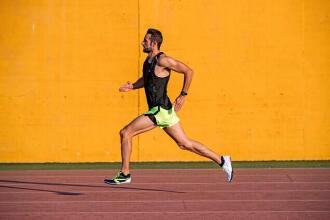 Comment votre poids influe sur vos performances de running ?