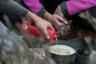 cuisine_campement_quechua