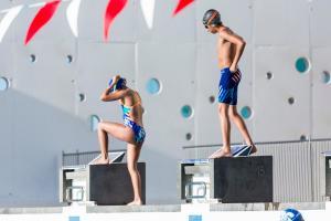 kies_zwemmen_back2sport