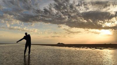 nl_tb_locatie_zwemmen_nabaiji.jpg