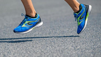 photo_cc_chaussure_jog-running-vignette_mobile.jpg