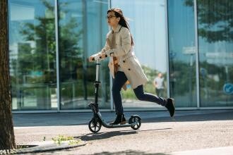 mode_transport_ecologique