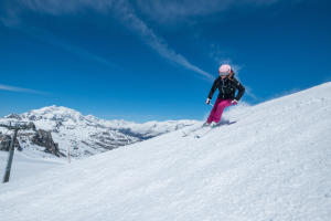 ski_freeride_wedze
