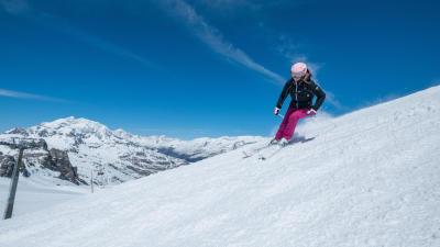 NL_thub_ski_freeride_wedze.jpg
