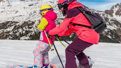 faire_decouvrir_ski_enfant_teaser.jpg