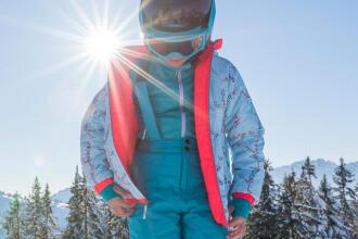 ski_habiller_enfant_ski_wedzer