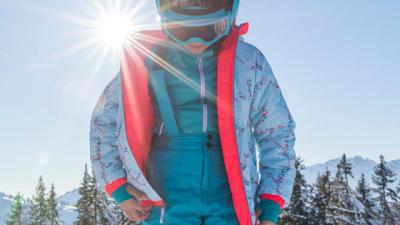 FR_thub_ski_habiller_enfant_ski_wedzer.jpg