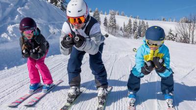 vacances_ski_petits_teaser_1.jpg