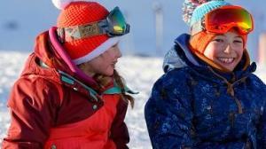 ski_3couches_wedze