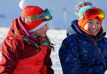 ski_3lagen_wedze