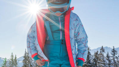 NL_thub_ski_outfit_kinderen_ski_wedze