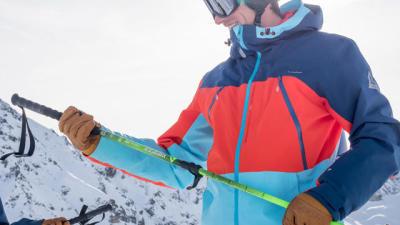 bonnetaille_ski_teaser.jpg