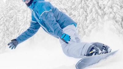bien_debuter_snowboard_teaser.jpg