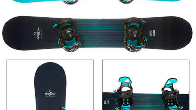 caract_snowboard_teaser.jpg